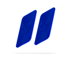 Replacement Tabs - 2 Pack